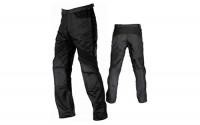Alpinestars-Air-flo-Textile-Pants-Distinct-Name-Black-Size-Lg-Gender-Mens-unisex-Primary-Color-Black-5.jpg