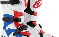 Alpinestars-Tech-6s-Youth-Boot-White-black-red-Size-47.jpg