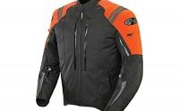 Joe-Rocket-Atomic-4-0-Men-s-Textile-On-road-Motorcycle-Jacket-Black-orange-Large7.jpg