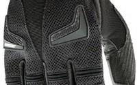Joe-Rocket-Hybrid-Men-s-Motorcycle-Riding-Gloves-black-black-Xx-large-1.jpg