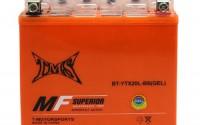 Tms-reg-Gel-Battery-Ytx20l-bs-For-Honda-Kawasaki-Harley-Davidson-Yamaha-Suzuki-Kymco-Polaris-Triumph8.jpg