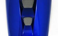 Areyourshop-Rear-Seat-Fairing-Cover-Cowl-For-Honda-Cbr1000rr-Cbr-1000rr-2004-2007-2005-2006-Blue5.jpg