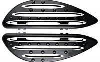 Astra-Depot-Deep-Cut-Black-Driver-Floorboards-Fit-Harley-Dyna-Road-King-Electra-Glide-Fatboy-Softail6.jpg
