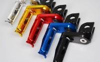 Billet-Aluminum-Adjustable-Footpegs-Footrests-Rearsets-Honda-03-13-Cbr600rr1.jpg