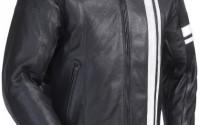 Tourmaster-Coaster-3-Men-s-Leather-Motorcycle-Jacket-black-white-Medium-11.jpg