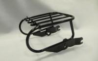 Two-up-Black-Detachable-Luggage-Rack-For-1997-2002-Harley-Davidson-Softail-Heritage-Springer-Flsts23.jpg