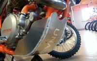 Unabiker-Ktm-11-15-250-350-Sx-f-Xc-f-Skid-Plates-Bare-Aluminum21.jpg