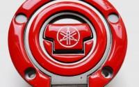 Yamaha-Yzf-R1-R6-Fz1-Fz8-Fz6-Fjr1300-Glossy-Red-Fuel-Tank-Cap-Filler-Cover-Pad7.jpg