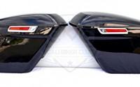 4-5-quot-Extended-Stretched-Saddlebag-Fully-Assembled-Vivid-Gloss-Black-Hardware-Locks-Keys-Latch-Covers-Reflectors9.jpg
