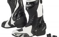 Cortech-Latigo-Rr-Black-Boots-Size-113.jpg
