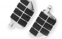 Kuryakyn-Male-Mount-Iso-Footpegs-Dually-black-chrome2.jpg