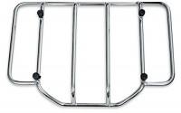Premium-Tour-pak-Luggage-Rack-For-1984-2013-Harley-davidson-Toruing-King-Chopped-And-Razor-pak-Tour-pak-Carrier22.jpg