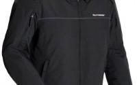 Tourmaster-Element-Cooling-Men-s-Leather-Motorcycle-Jacket-black-X-large-6.jpg