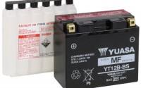 Yuasa-Yuam6212b-Yt12b-bs-Battery10.jpg