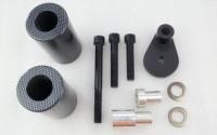 Carbon-Frame-Slider-Fairing-Protectors-For-2001-2003-Suzuki-Gsx-r-Gsxr-600-7505.jpg
