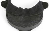 Hjc-Helmets-Sy-maxiii-Chin-Curtain-578-00212.jpg