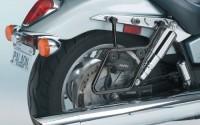 National-Cycle-Cruiseliner-Hard-Saddlebags-Black-Mount-Kit-For-Suzuki-1998-2009-One-Size4.jpg