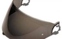 Nolan-Helmets-N102-n100e-x1002-Shld-Dk-Grn-N-5272186810396054.jpg