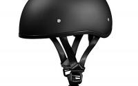 Skull-Cap-premium-pack-Style-Motorcycle-Helmet-By-Daytona-Helmets-d-o-t-Approved-dull-Black-half-1-2-Shell3.jpg