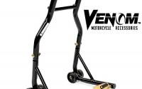 Venom-reg-Sport-Bike-Motorcycle-Front-Fork-Wheel-Lift-Stand-Paddock-Stands-Fits-Yamaha-Honda-Kawasaki-Suzuki-Ducati9.jpg