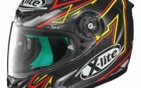Xlite-X-lite-802rr-Replica-Full-Face-Helmets-Colour-Matt-Davis-nbsp-nbsp-asphalt-85-Size-S1.jpg