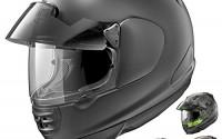 Arai-Defiant-Pro-cruise-Bold-Orange-Full-Face-Helmet-Large7.jpg