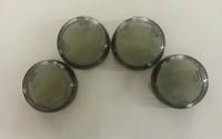 Harley-Davidson-Smoked-Turn-Signal-Lens-Covers-Lenses-2-3-8-quot-Repl-Oem-68973-008.jpg