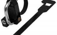 Motion-Pro-Universal-Helmet-Lock-black-15.jpg