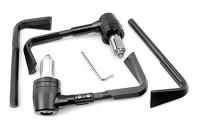 Universal-2pcs-22mm-Cnc-7-8-quot-Protector-Handlebar-Brush-Proguard-System-Pro-Brake-Clutch-Levers-Protect-Guard19.jpg