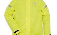 Ducati-981028304-Strada-Waterproof-Over-Jacket-Hi-Viz-Medium2.jpg