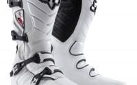 Fox-Racing-F3r-Men-s-Off-road-dirt-Bike-Motorcycle-Boots-White-Size-96.jpg