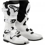 Alpinestars-Tech-8-Men-s-Motocross-Motorcycle-Boots-White-Size-102.jpg