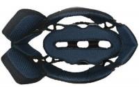 Arai-Xd4-Int-Pad-Iii-12mm-Liners-helmet-Accessories13.jpg
