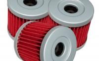 Caltric-Oil-Filter-Fits-Fits-Suzuki-Dr-z400-Dr-z400e-Dr-z400s-Dr-z400sm-2000-2009-2011-2012-3-pack3.jpg