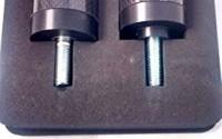 Lp-Usa-Pro-Impact-Carbon-Fiber-Frame-Sliders-Suzuki-Sv650-s-99-024.jpg