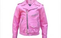 Toddler-To-Kids-Basic-Motorcycle-Leather-Jacket-Al2803-pink-S-17.jpg
