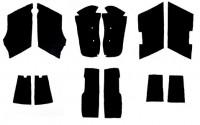 Black-Standard-Saddlebag-Carpet-Liner-Kit-For-Harley-davidson-Hard-Saddlebags-Touring-1993-2013-Motorcycle-Electra10.jpg