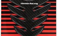 Honda-08p61-mfj-100a-Carbon-Fiber-Tank-Pad7.jpg