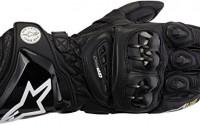New-Alpinestars-Gp-pro-Adult-Leather-Suit-2-piece-Black-Eur-58-us-482.jpg