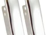 Bkrider-Fender-saddlebag-Filler-Panels-For-Harley-davidson6.jpg