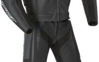 Joe-Rocket-Speedmaster-5-0-Men-s-Leather-2-piece-Motorcycle-Race-Suit-black-black-Size-50-5.jpg