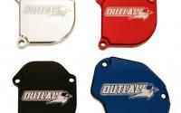 Outlaw-Racing-Or2015r-Atv-Throttle-Cover-Honda-Trx300-93-09-Trx400-ex-1999-20099.jpg