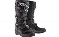 Alpinestars-Tech-7-Enduro-Boots-Primary-Color-Black-Size-7-Distinct-Name-Black-Gender-Mens-unisex-20121141.jpg