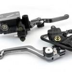 Motorcycle-Parts-Racing-Cnc-Billet-Front-3-Fingers-Brake-Master-Cylinder-amp-Cable-Clutch-7-8-quot-Reservoir-Pivot-Levers25.jpg