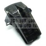 Motorcycle-Parts-Rear-Led-Turn-Signal-Tail-Light-Smoke-Fit-For-Suzuki-Sv650-2003-2004-2005-2006-2007-2008-Sv10002.jpg