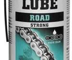 Motorex-Road-Chain-Lube-500-Ml-171-623-05121.jpg