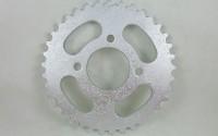 37-Tooth-420-Rear-Chain-Sprocket-Atv-Quad-Pit-Bike-110-125cc-Wheel-Chinese-Sunl4.jpg