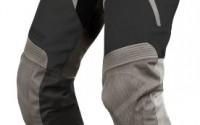 Alpinestars-Andes-Drystar-Pants-Gender-Mens-unisex-Primary-Color-Gray-Size-Md-Distinct-Name-Gray-black10.jpg