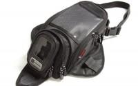 Degner-Magnetic-Tank-Bag-Polyester-Pvc-synthetic-Leather-31x18x10cm-Black-Nb-5a10.jpg
