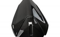 Ducati-899-1199-Panigale-Rear-Solo-Seat-Cowling-Fairing-100-Twill-Carbon-Fiber4.jpg